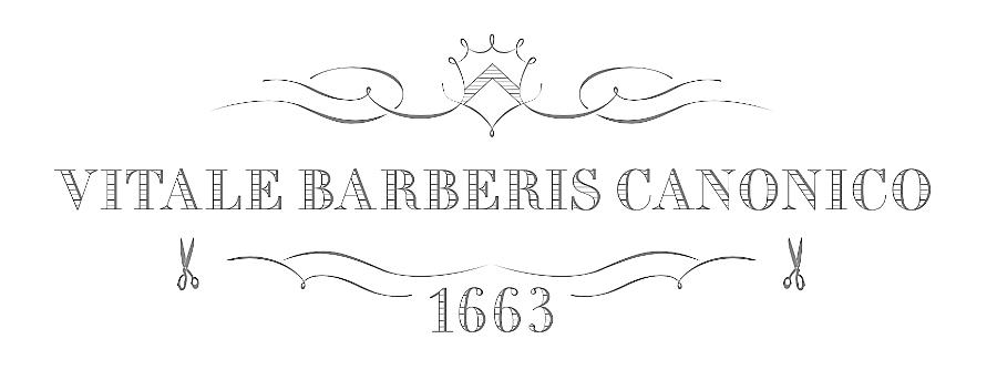 Vitale Barberis Canonico | buttondown Wien Anzüge