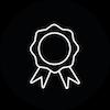 BD_Icon_Zertifiziert_schwarz.png