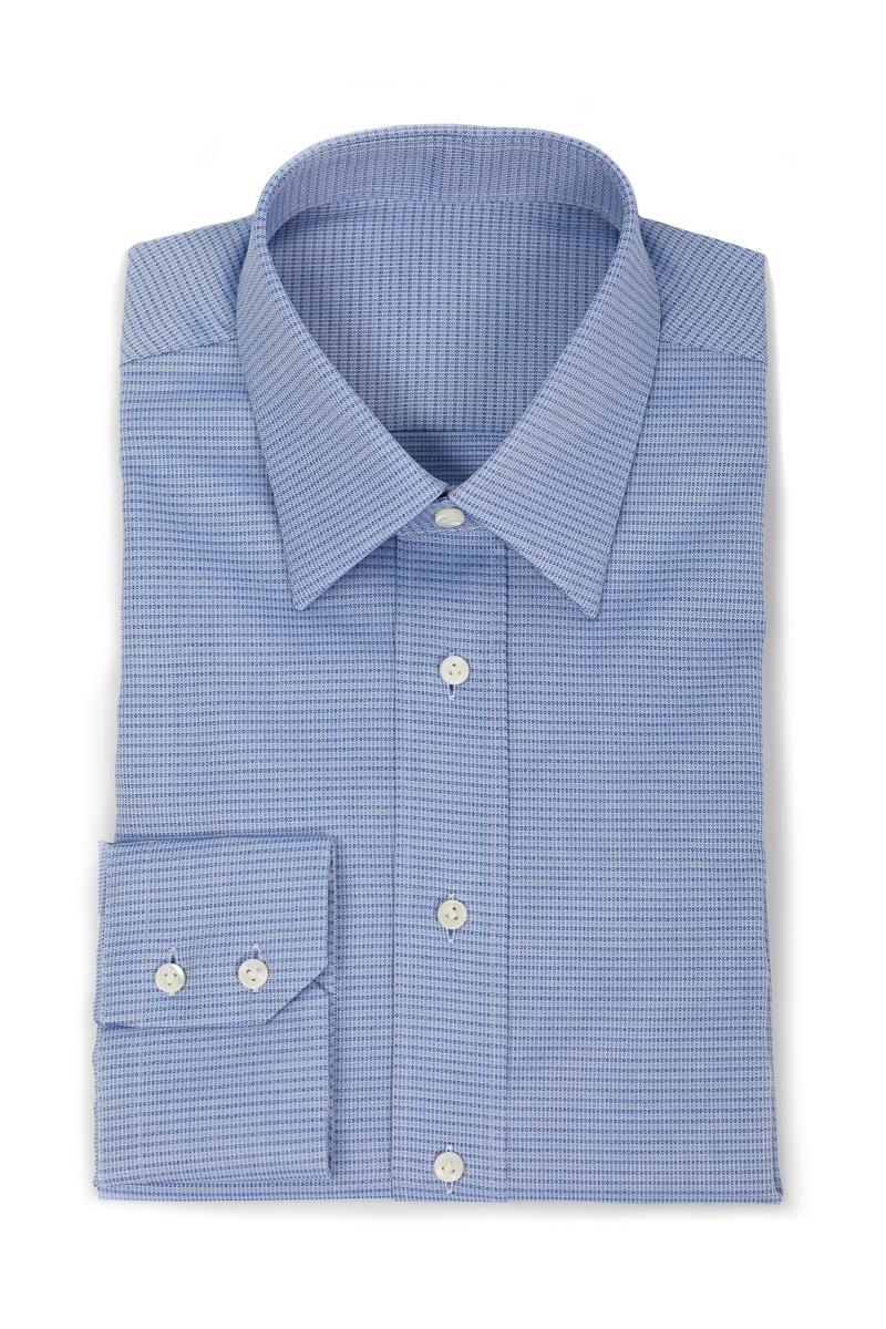 Hemd blau gemustert.jpg