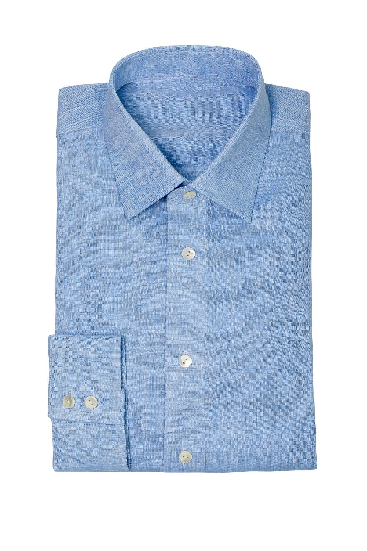Leinenhemd hellblau.jpg