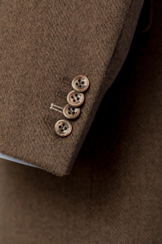 Mantel Details.jpg