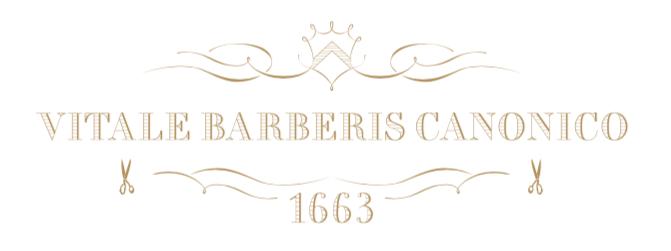 Vitale Barberis Canonico Logo.png