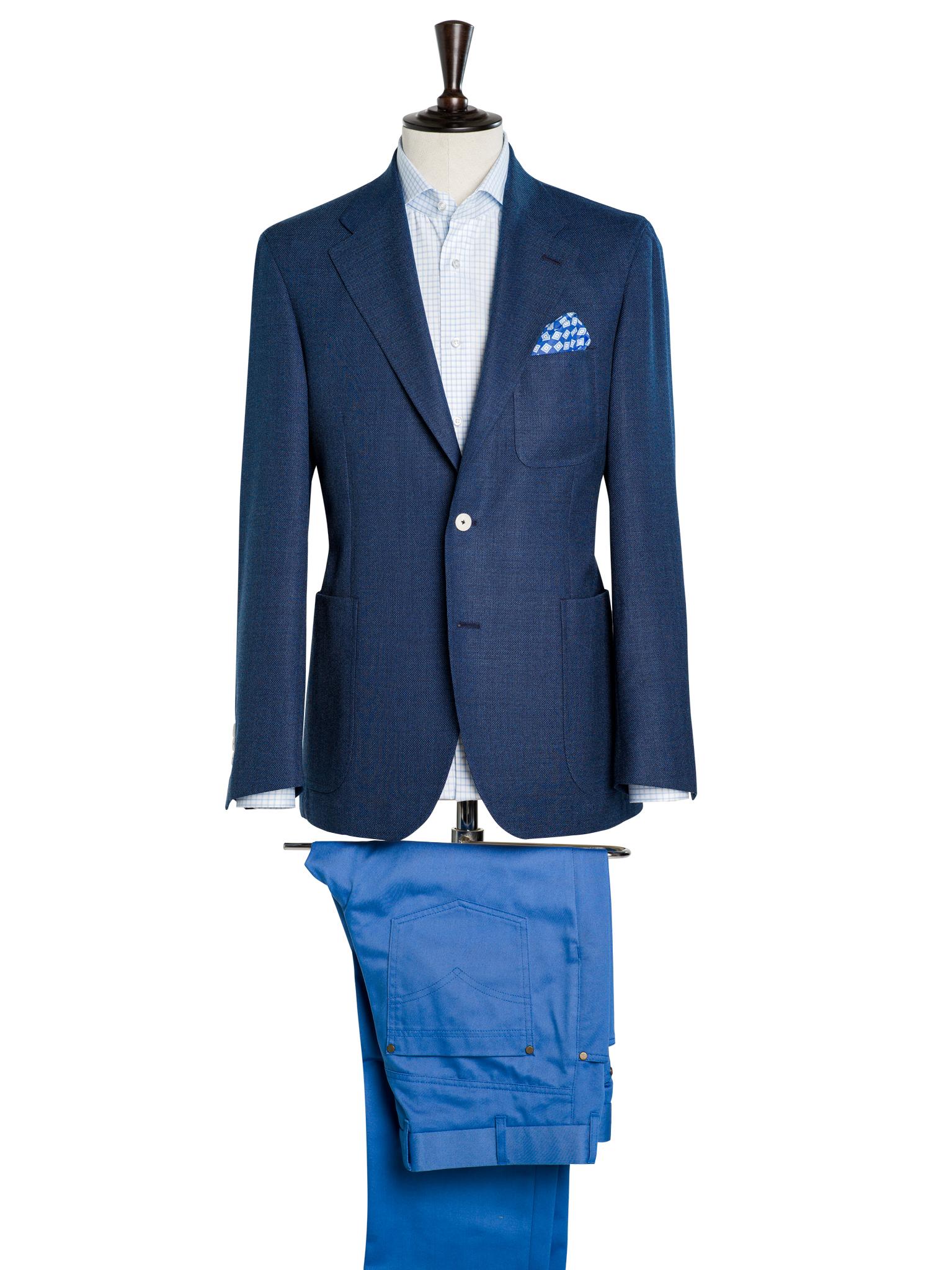 Casual Outfit Sakko Hemd Chino nach Maß Wien.jpg