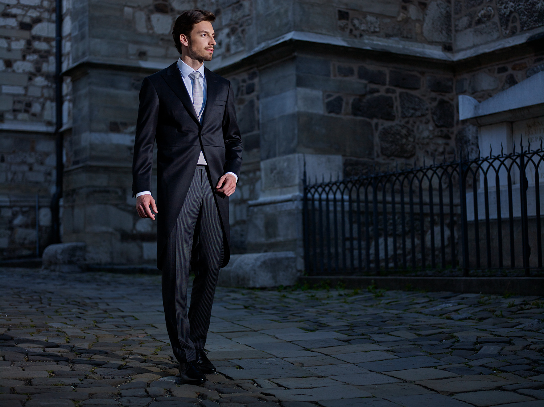 Cut Anzug nach Maß Wien kaufen.jpg