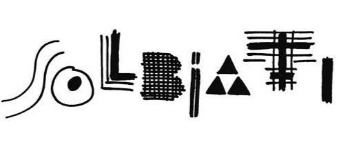Solbiati Logo.png