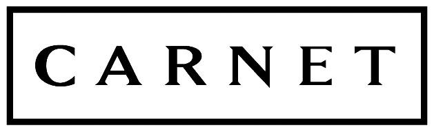Logo Carnet.png