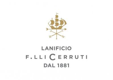 Logo Cerruti.png