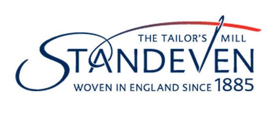 Standeven Logo.png