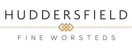 Huddersfield Logo.png