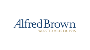 Logo+Alfred+Brown.png