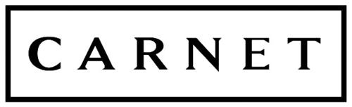 Logo+Carnet.png