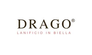 Logo+Drago+Biella.png