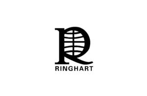 Logo+Ringhart.png
