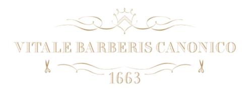 Vitale+Barberis+Canonico+Logo.png