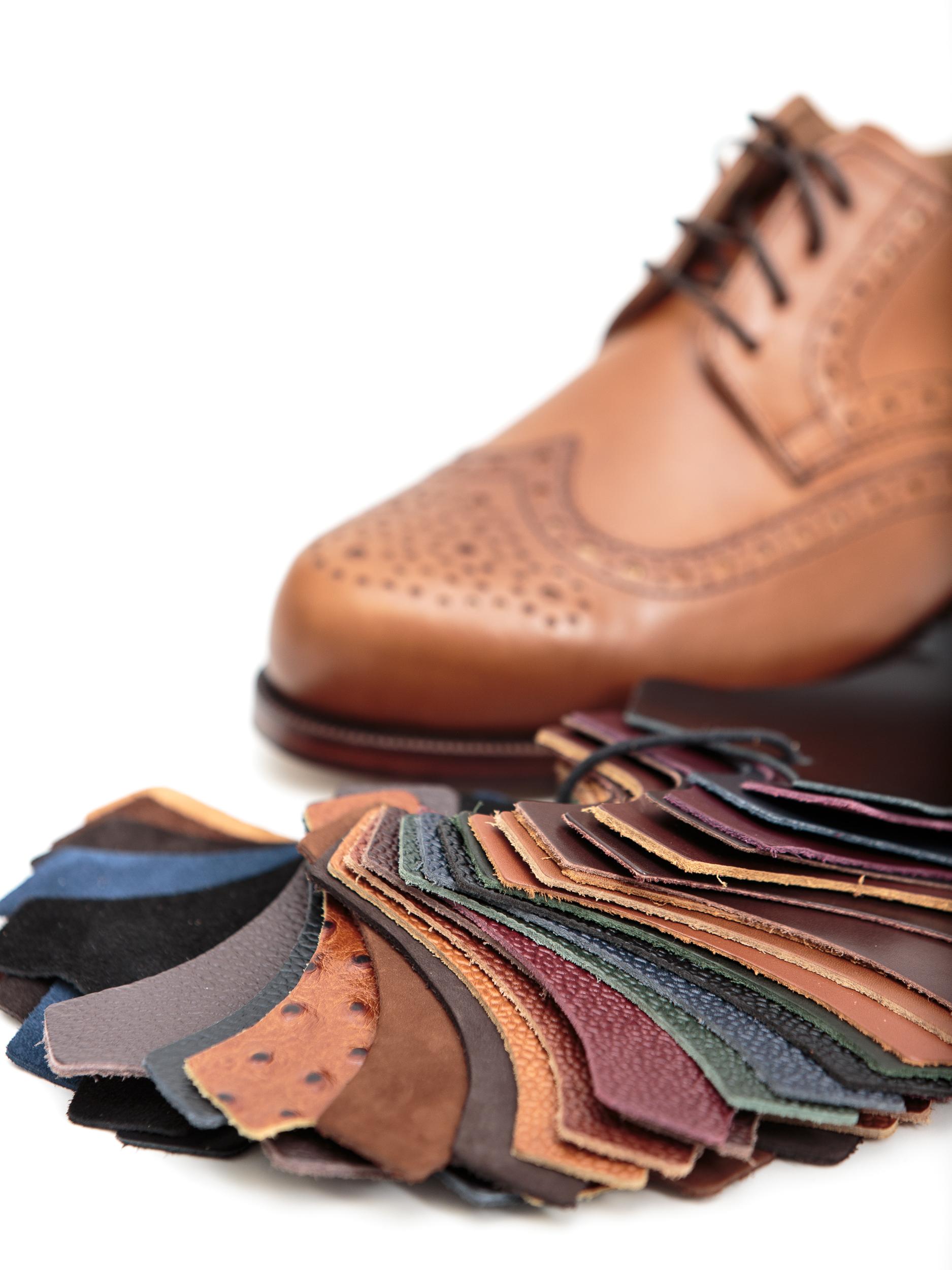 Handmacher Schuhe.jpg