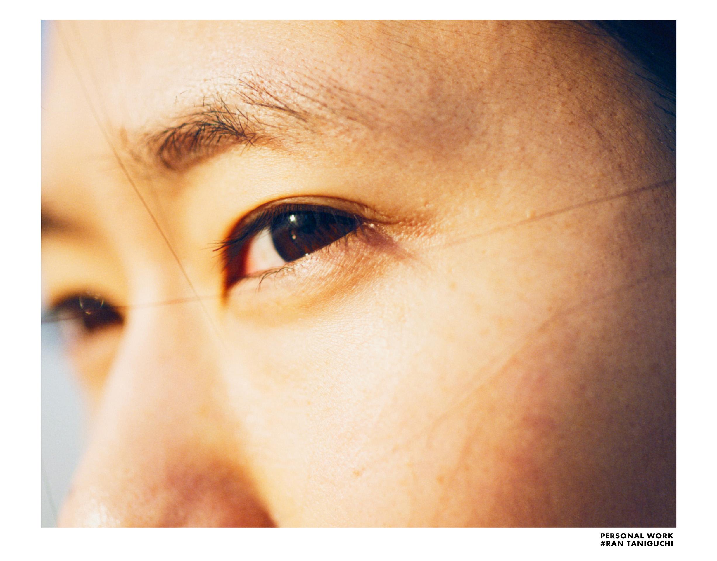 web_033.jpg
