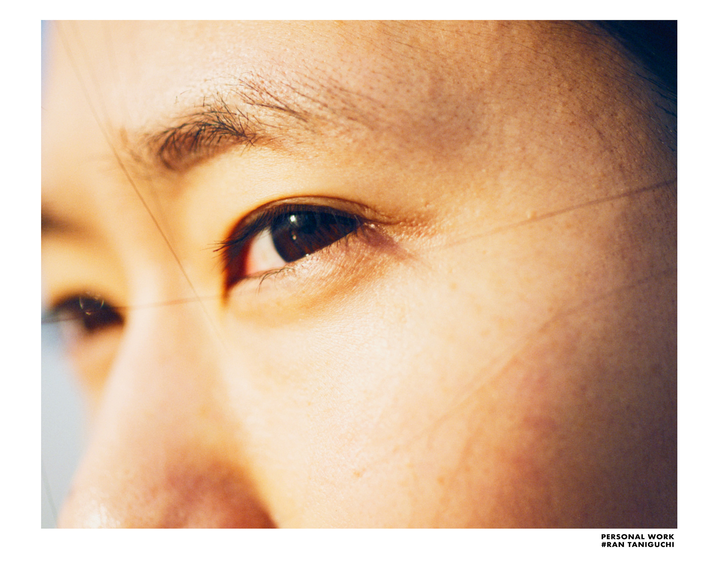 web_042.jpg