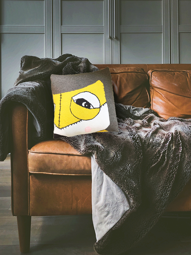 couch brown.png