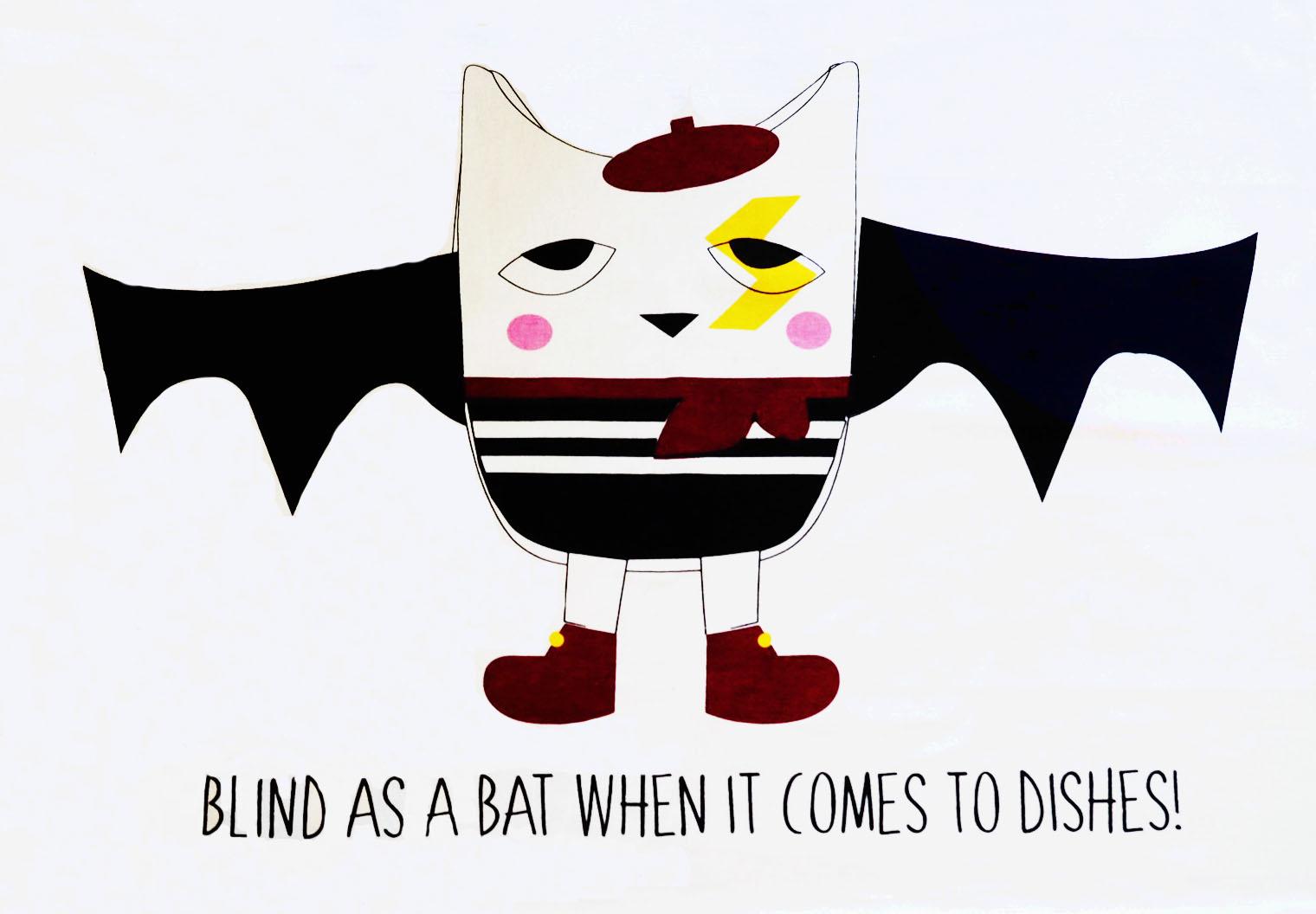 bat website.JPG