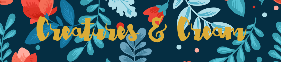Creatures+Fun+Flowers-04.png