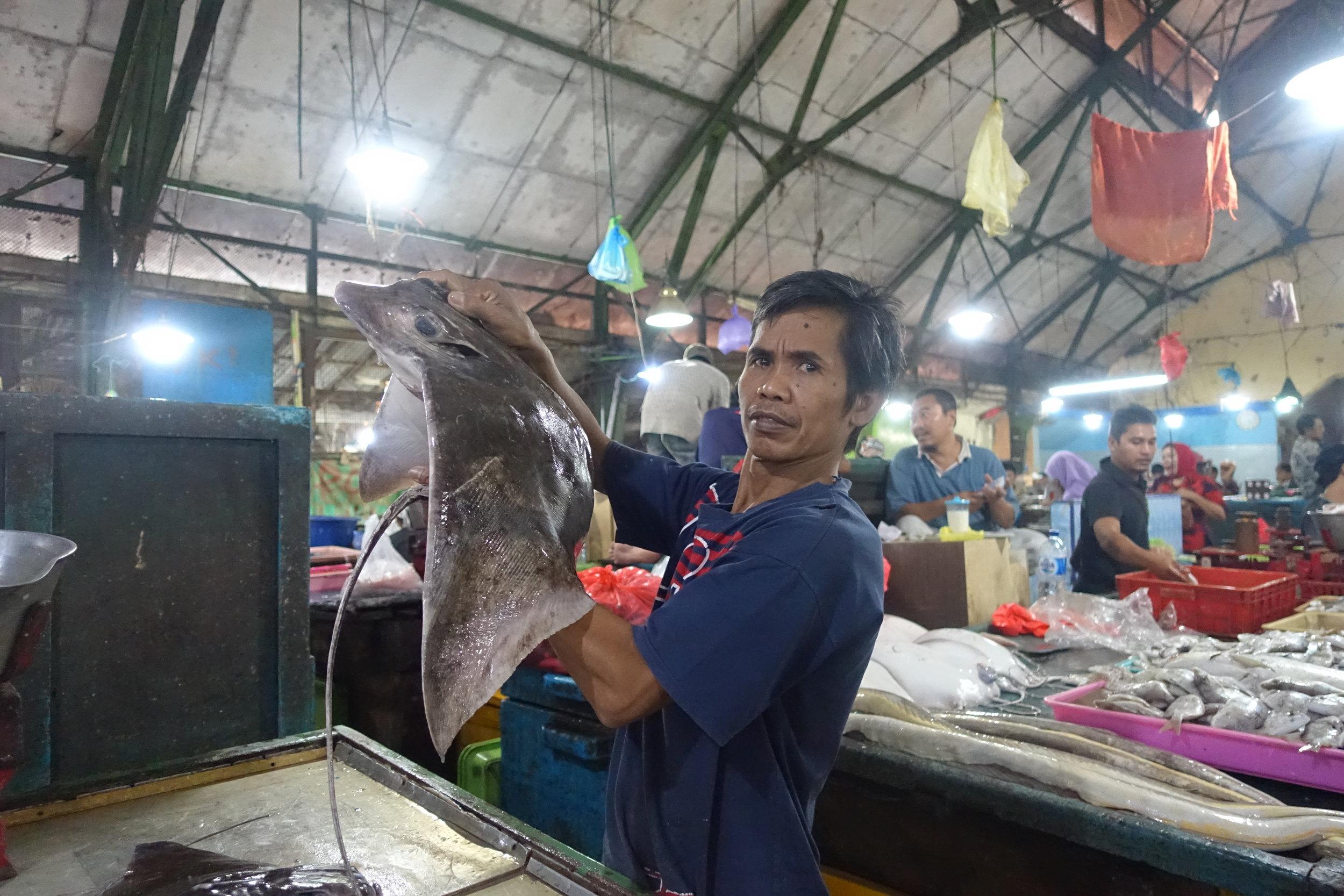surabaya-fish-market.JPG