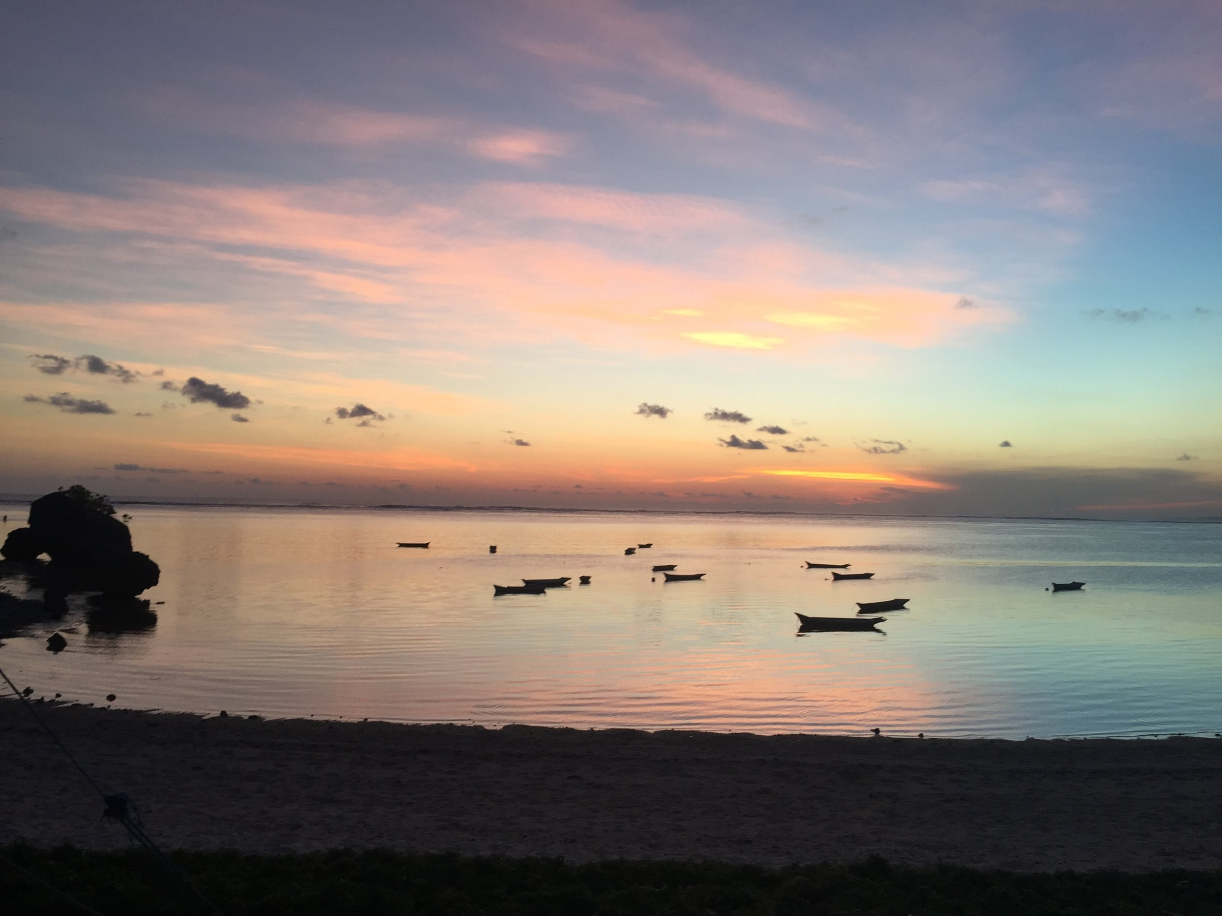 rote-sunset.JPG