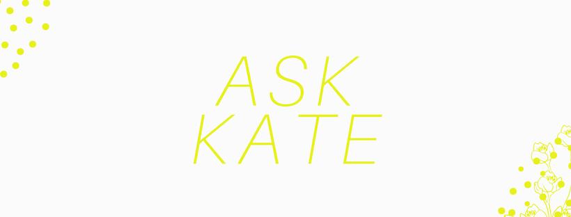 ASK KATE.png