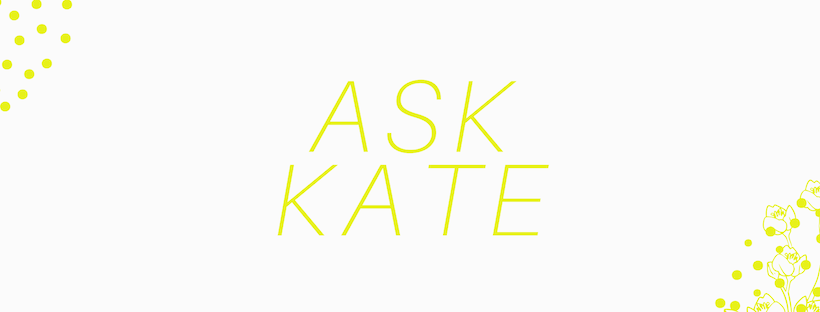 ASK KATE.png