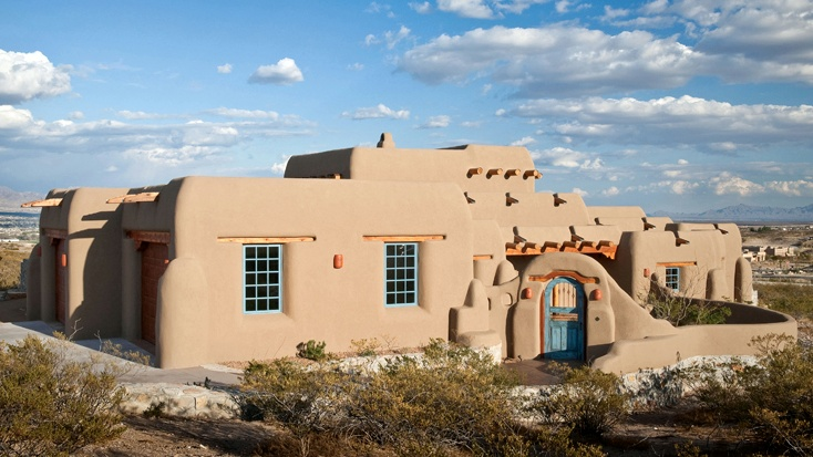 classic-new-mexico-homes-4.jpg