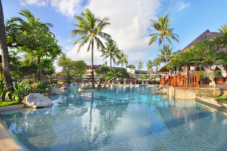 Lagoon-Pool-012-e1426802463185.jpg