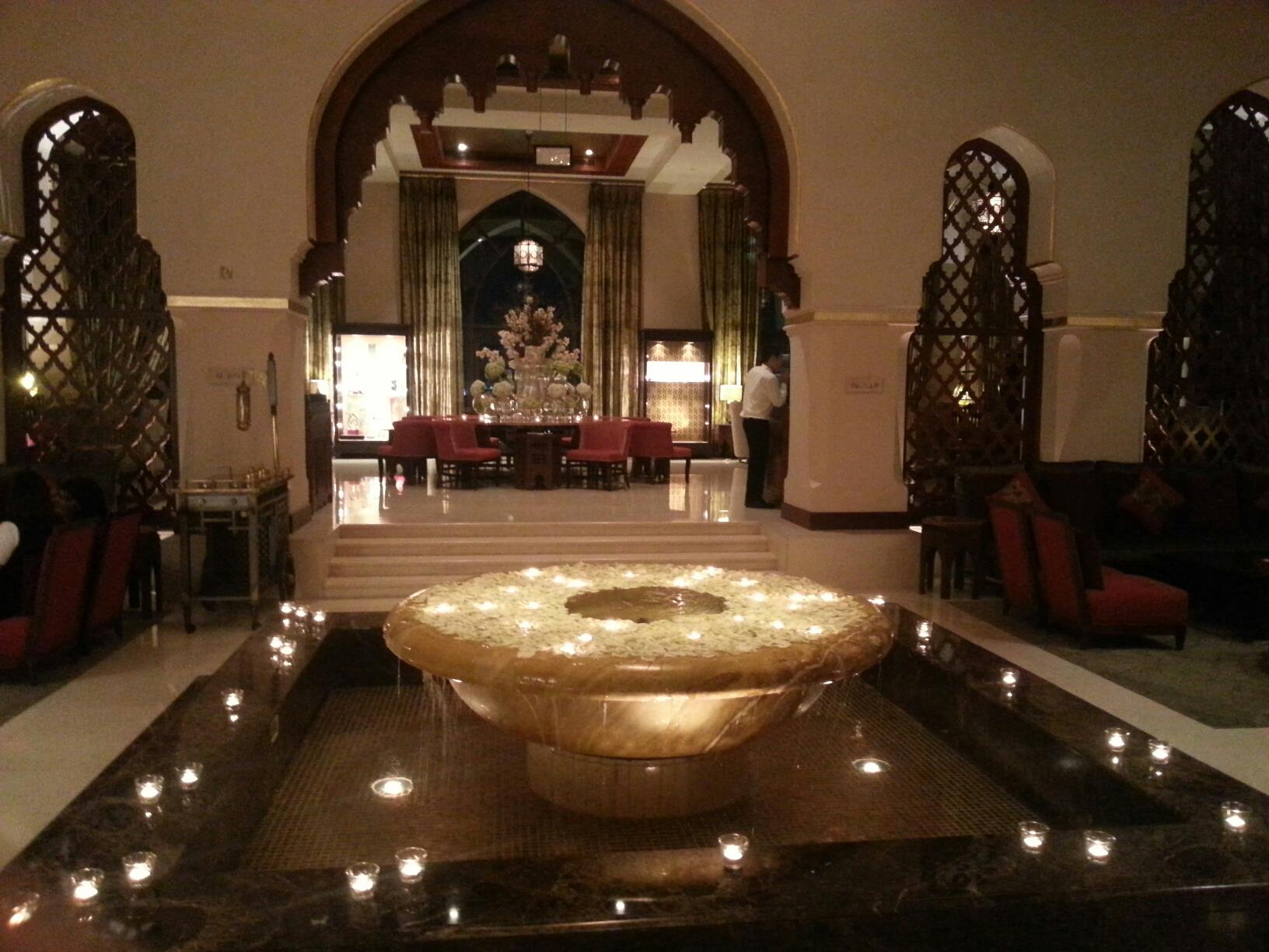 Inside Palace Hotel, Old Town, Dubai.jpg