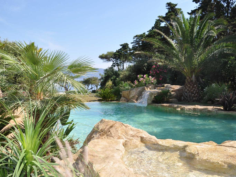 pools10.jpg