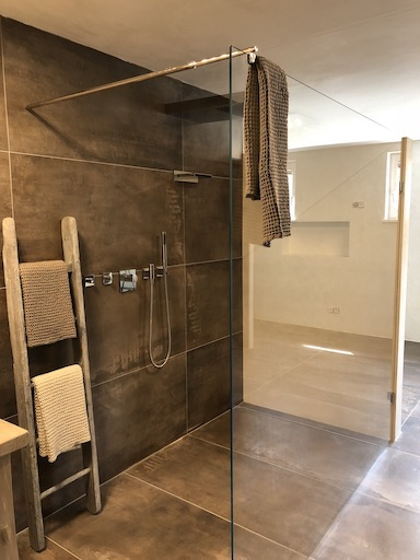 budwell-creations.com,#Shower:Dusche18 Kopie 2.jpg