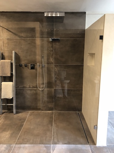 budwell-creations.com,#Shower:Dusche19 Kopie 2.jpg