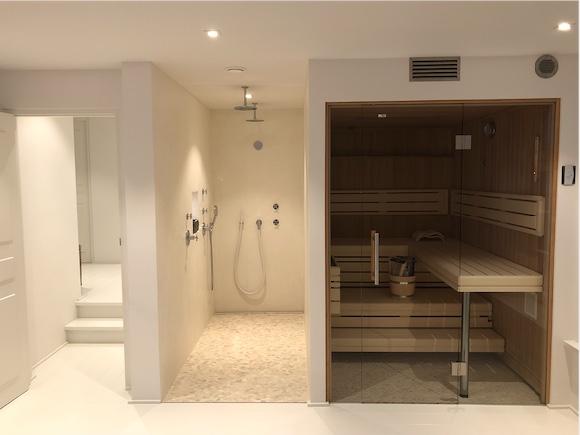 budwell-creations.com,#Sauna:Dusche4.jpg