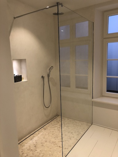 budwell-creations.com,#shower:Dusche7 Kopie.jpg