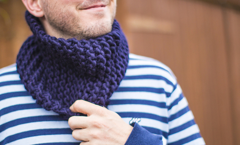 Snood_3_small_crop.jpg