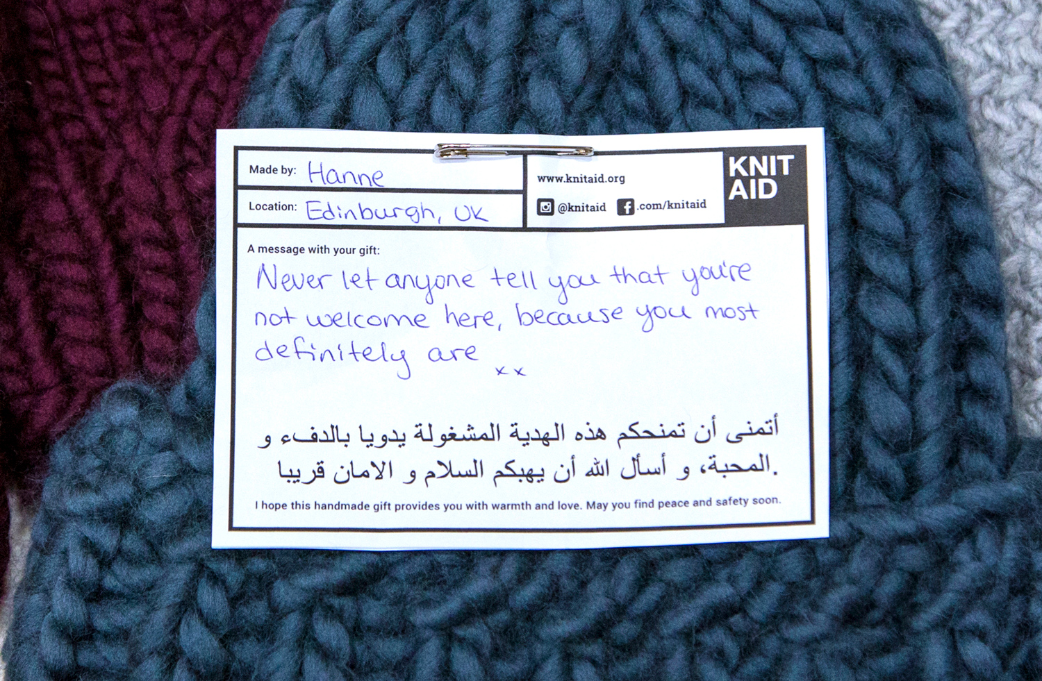 knitaid_message.jpg