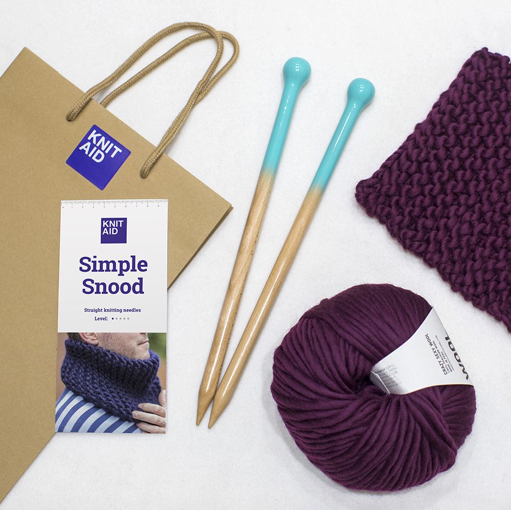 Needles_Kit_SimpleSnood.jpg