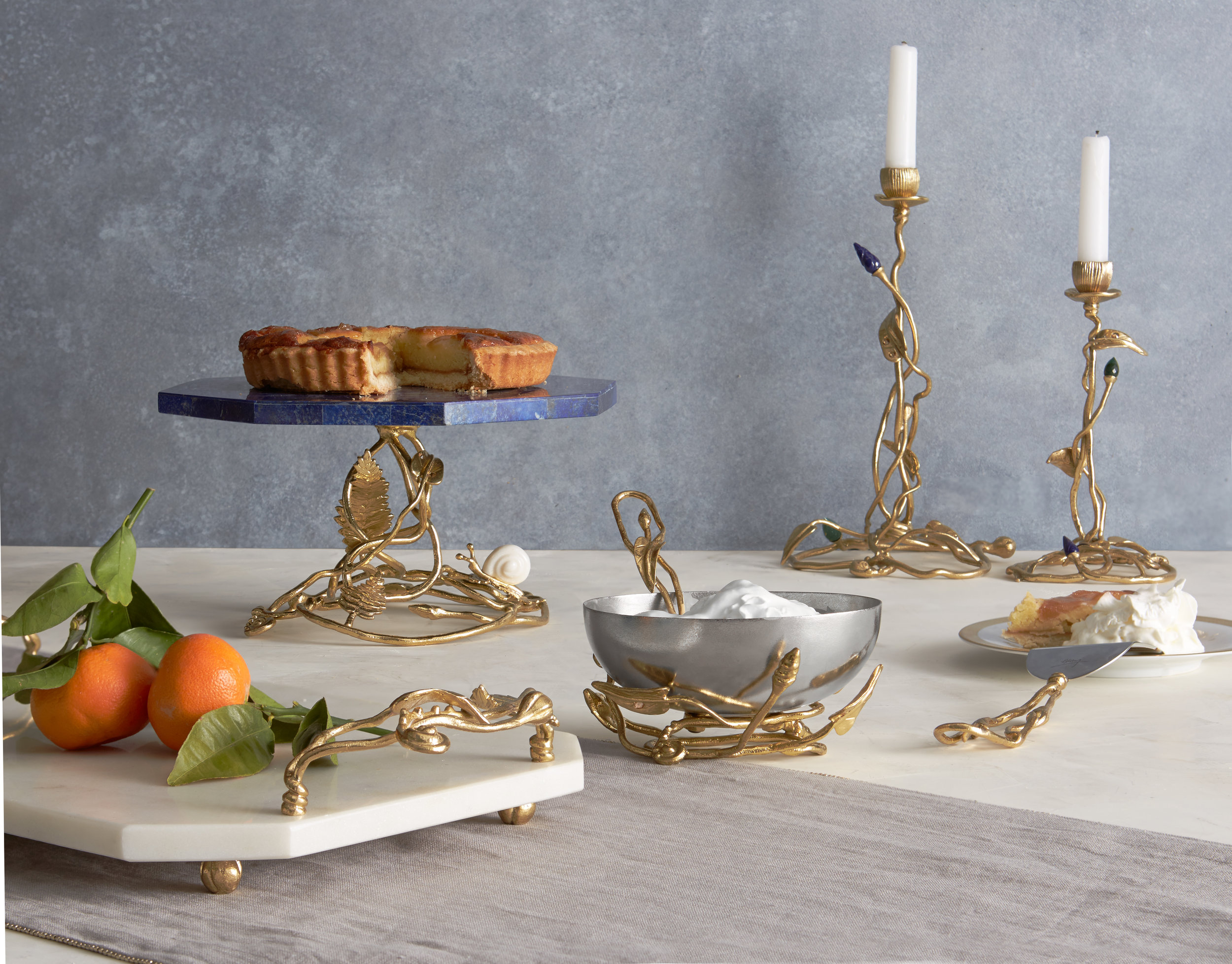 ENCHANTED GARDEN_cheese board_bowl_cake stand_candleholders_eblast.jpg