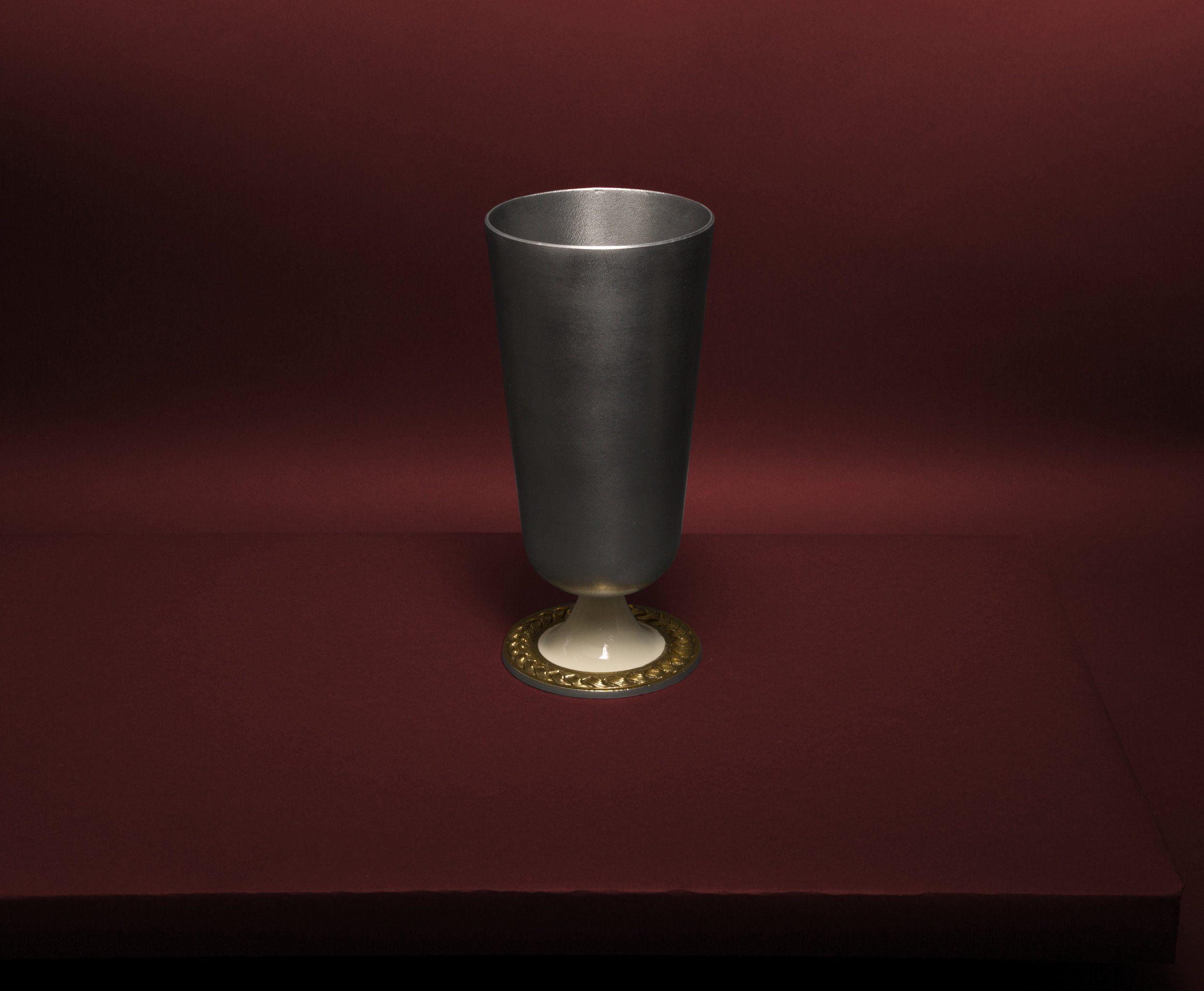 Marigold_Categories_Braid_Vase.jpg