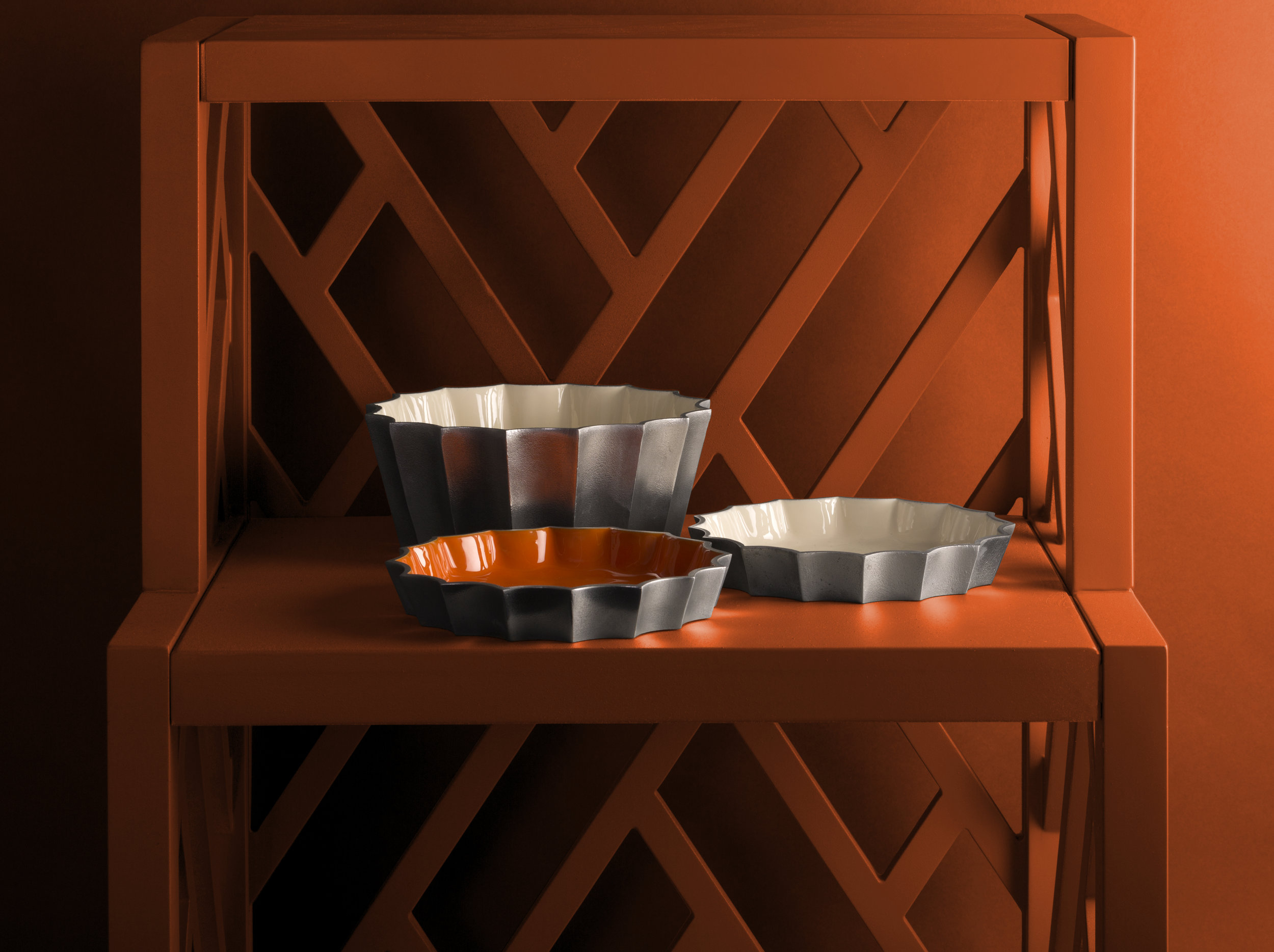 Marigold_Categories_Bowls and Dishes_Fluted.jpg