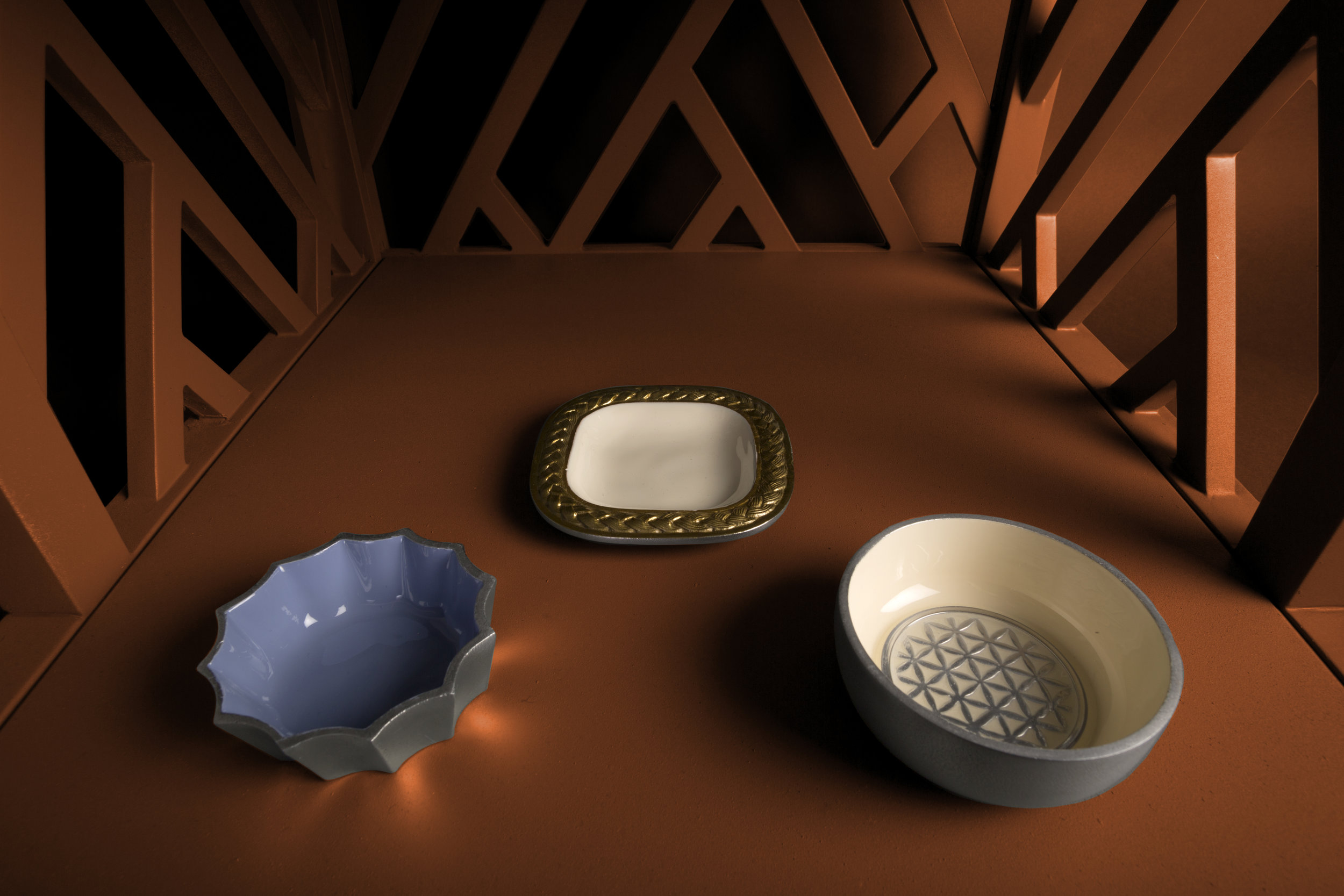 Marigold_Categories_Mixed_Dishes and Bowls.jpg