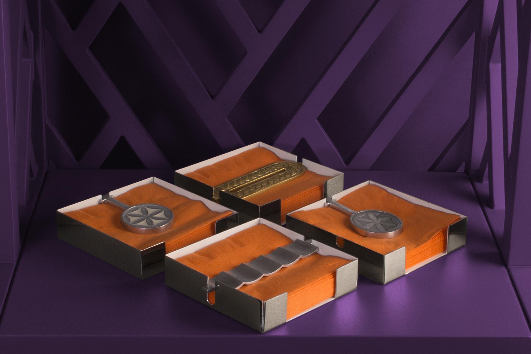 Marigold_Categories_Mixed_Napkin Boxes 01.jpg