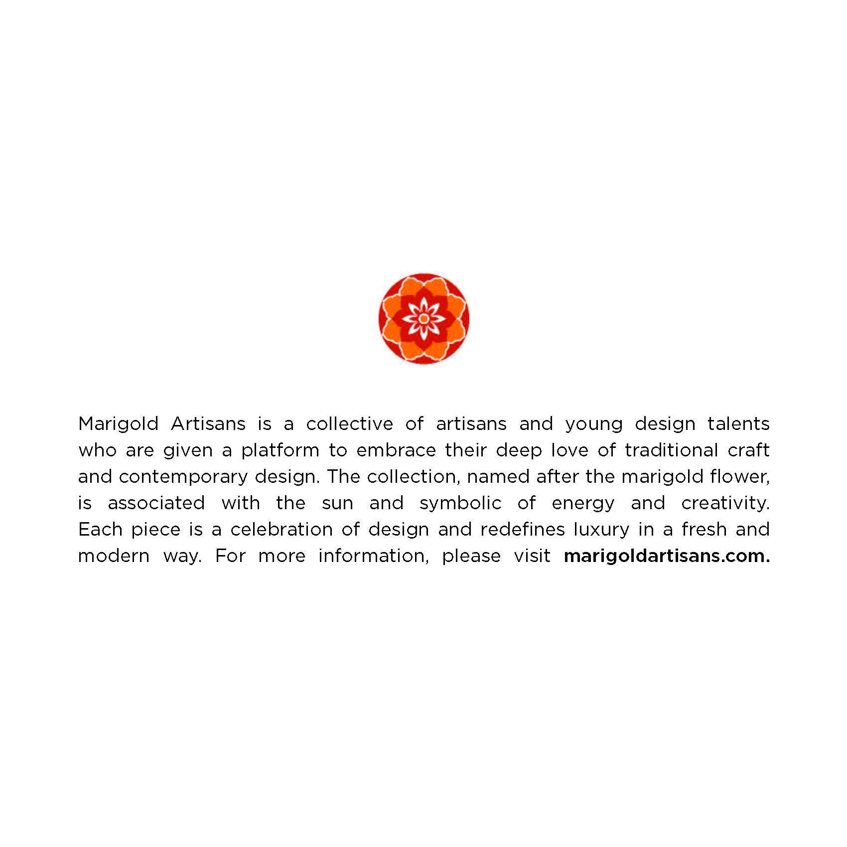 Marigold-Catalog-2017 8.5 Inch Digital_Page_02.jpg
