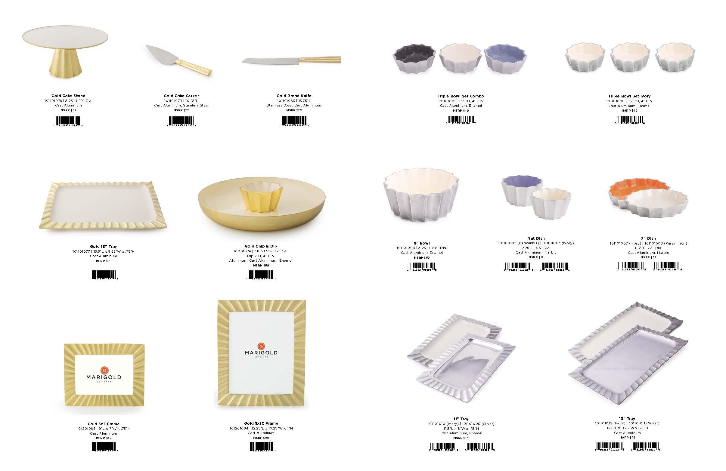 Marigold Fall 2017 Catalog FINAL Digital_Page_04.jpg