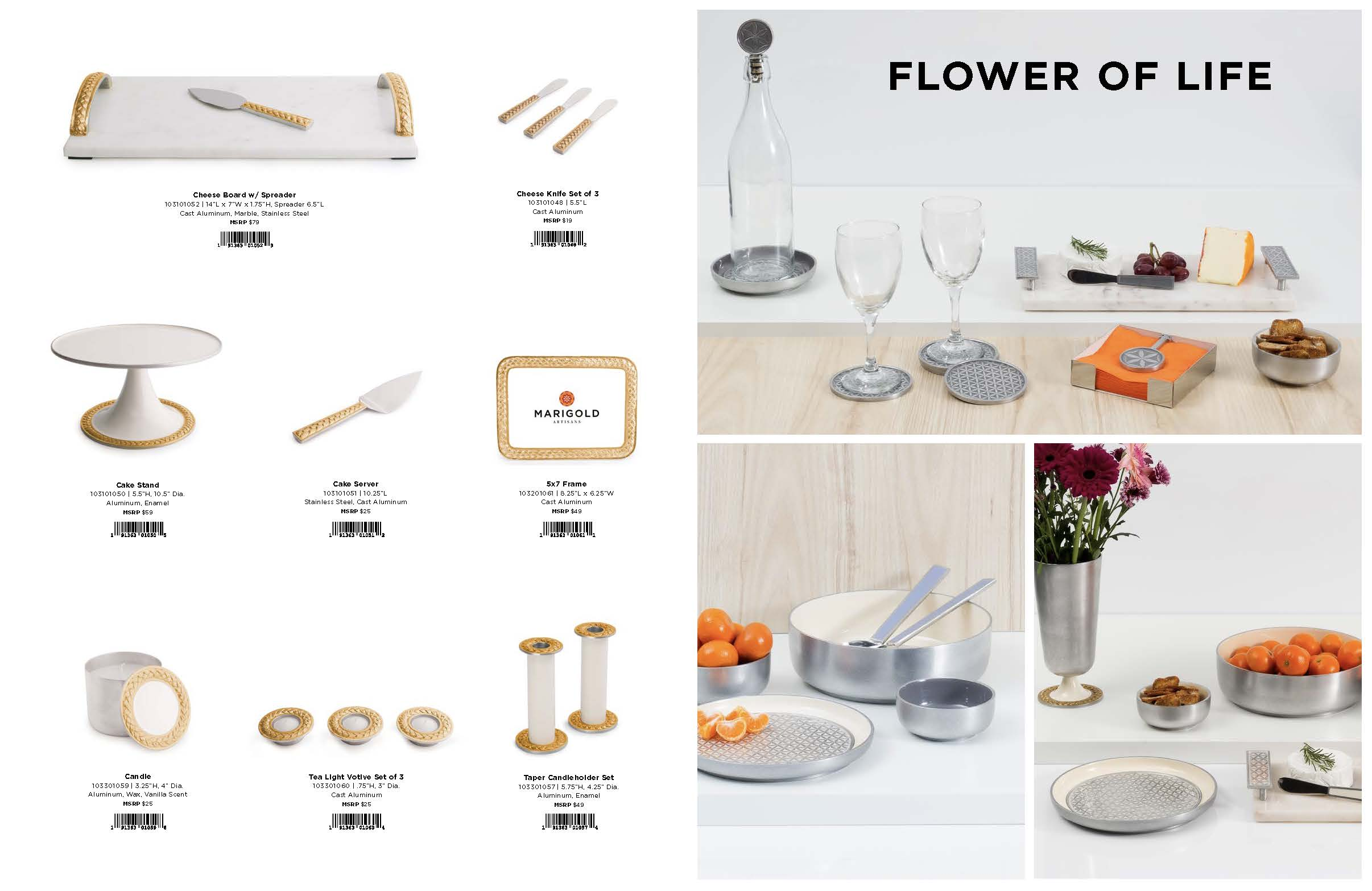 Marigold Fall 2017 Catalog FINAL Digital_Page_07.jpg