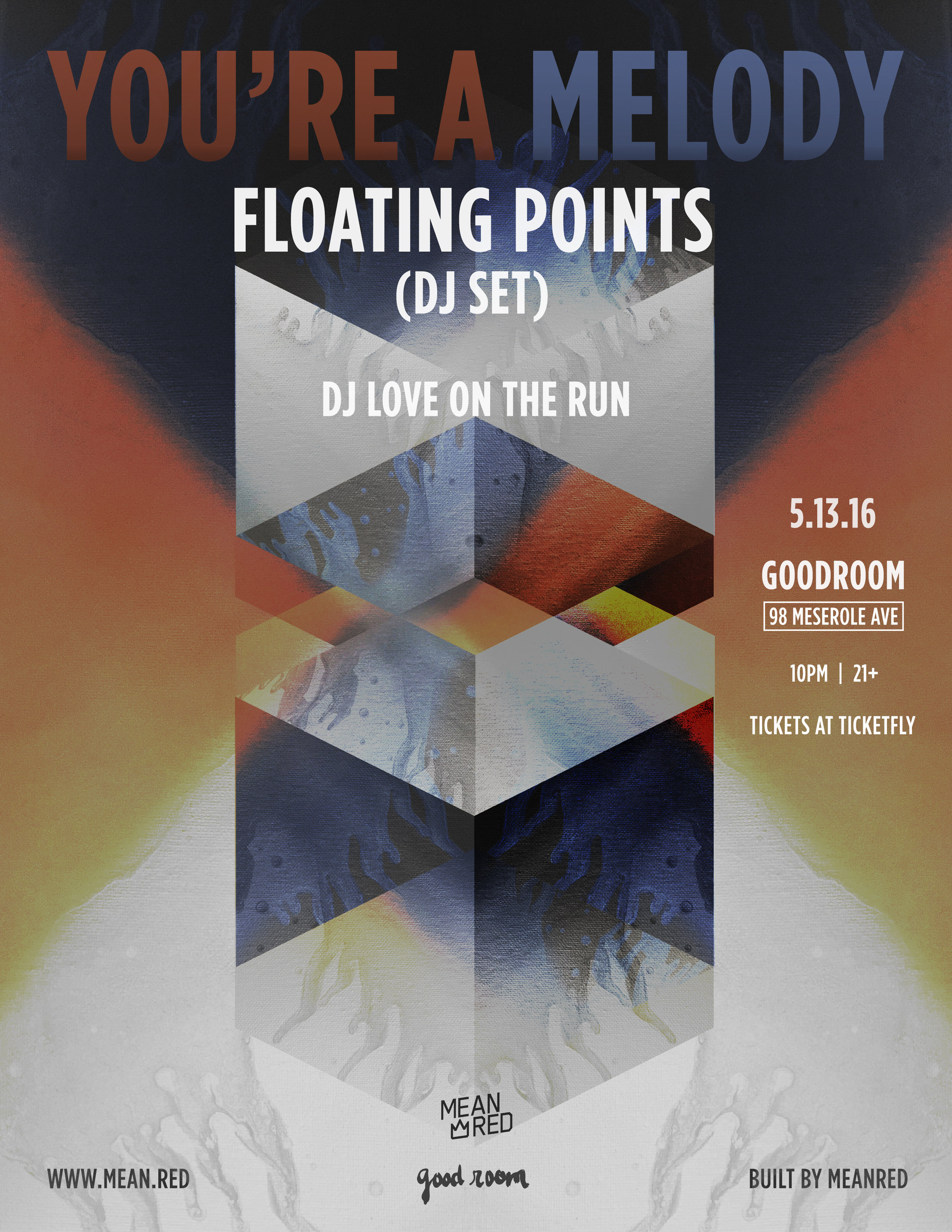 051316_FLOATING-POINTS_8.5x11.jpg