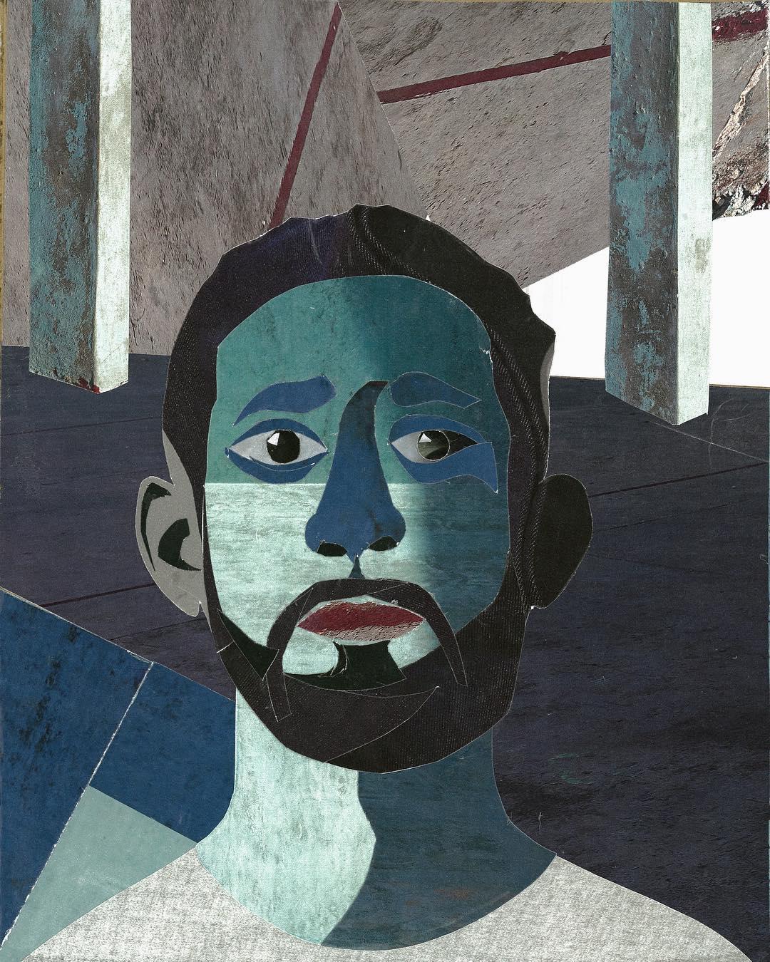 Portrait of Kyle - A Color Blue-Green.jpg