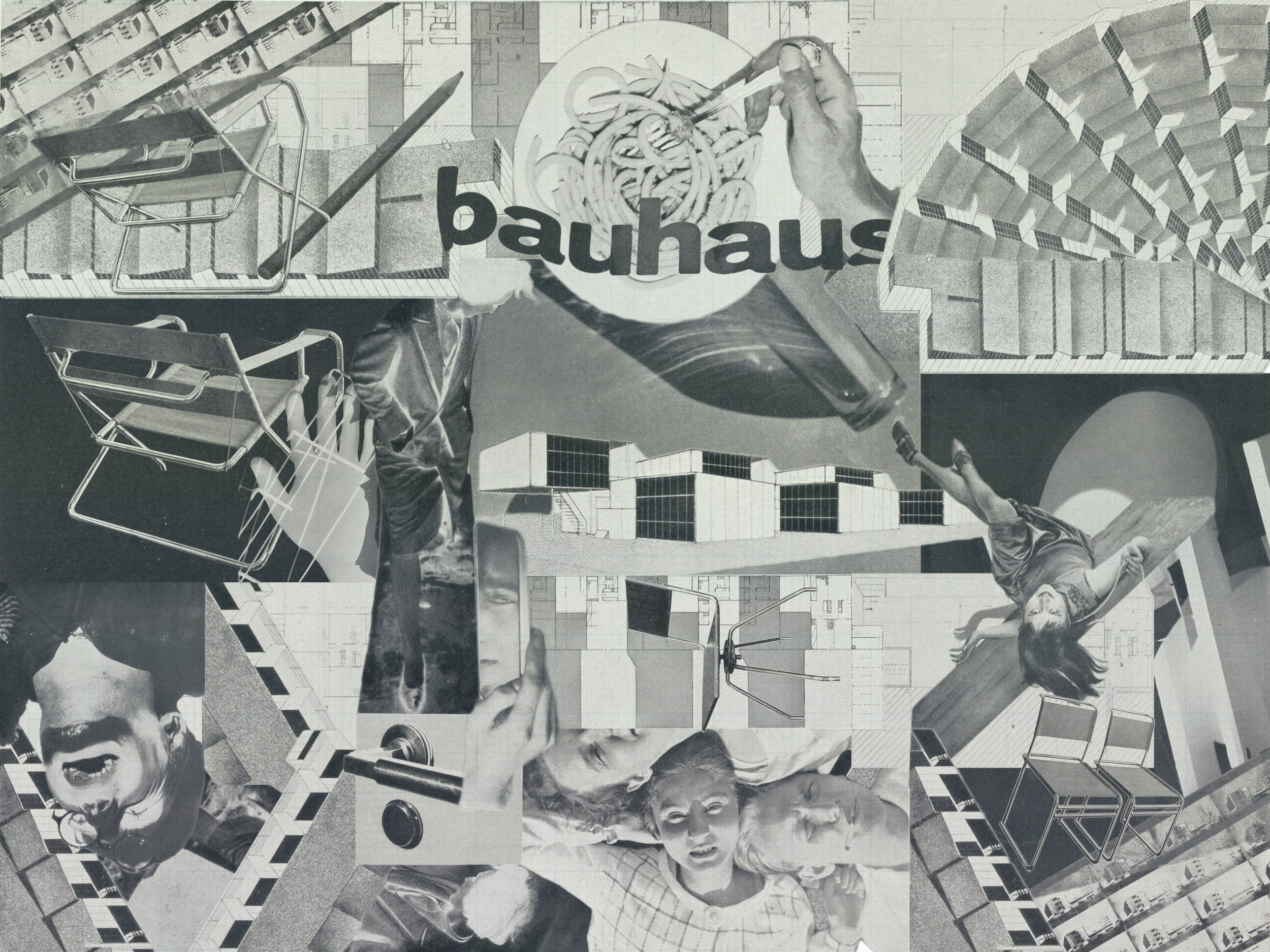 Bauhaus-Collage-Full.jpg